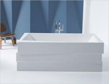 20110126-bathtublithocast.jpg