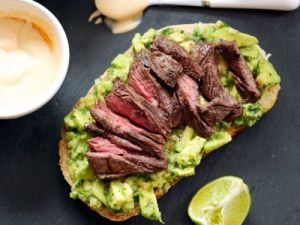 20120816-steak-and-avocado.jpg
